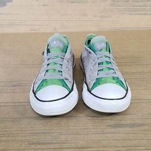 Converse Shoes - Converse All Star Unisex Sneakers